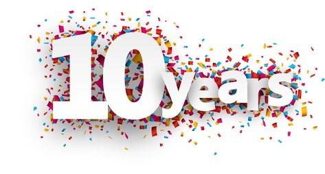 10 Jahre Zahnarzt-Forum.info